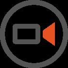 video inspectie en rapportage