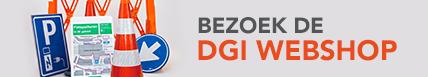 DGI Webshop